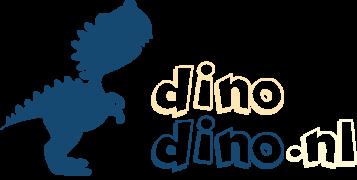 dinodino.nl